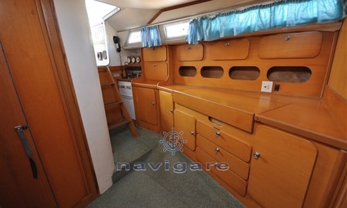 Image of Gobbi 31 SPORT for sale in Italy for €27,000 (£24,749) Toscana, Italy