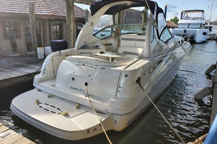 Sea Ray 320 Sundancer for sale in United States of America for $74,990 (£58,365)