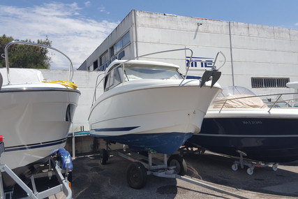 Beneteau Antares 680 HB for sale in  for €29,000 (£26,124)
