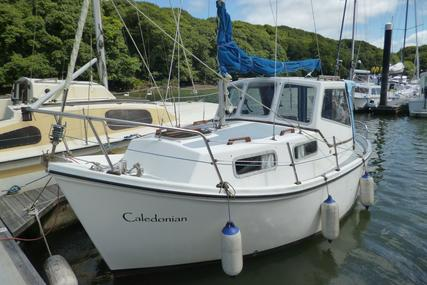 Colvic Watson for sale in United Kingdom for £7,950