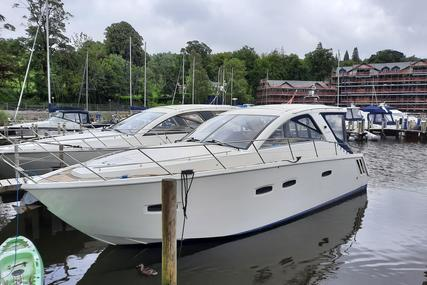 Sealine SC35 for sale in United Kingdom for £142,995