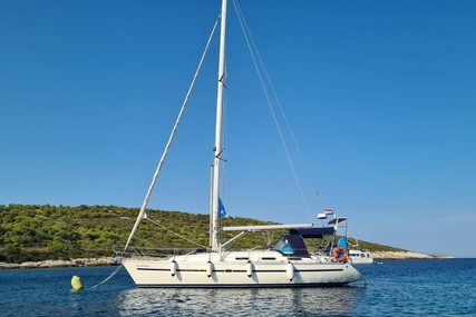 Bavaria Yachts Holiday 38 for sale in Croatia for €82,000 (£73,867)