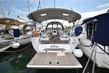 Bavaria Yachts Cruiser 37 for charter in Croatia from €1,250 / week