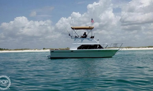 Image of Carver Yachts 3066 for sale in United States of America for $29,999 (£23,538) Louisville, Tennessee, United States of America
