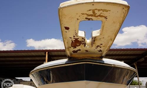 Image of Bayliner Ciera 2150 for sale in United States of America for $9,000 (£6,578) Conroe, Texas, United States of America