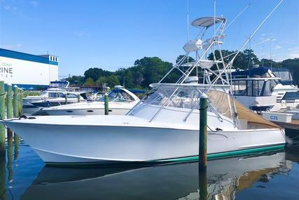 Tides for sale in United States of America for $320,000 (£248,663)