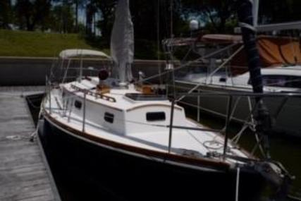 Morris 28 Linda for sale in United States of America for $74,900 (£57,834)