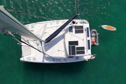 Lagoon 420 for sale in United States of America for $369,000 (£285,681)