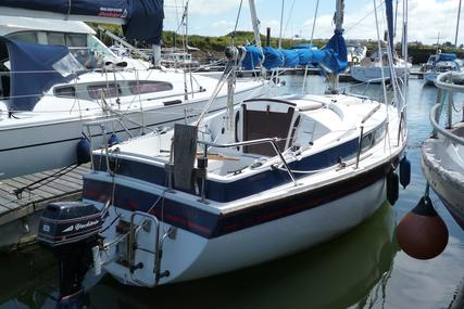 Newbridge Venturer 22 for sale in United Kingdom for £3,950