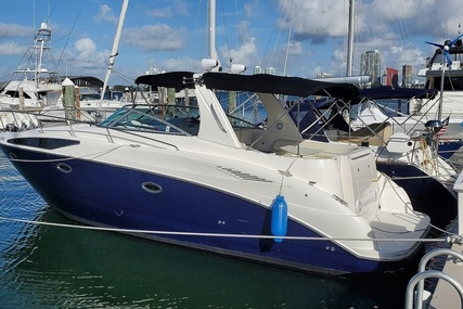 Bayliner 340 Express Cruiser for sale in United States of America for $86,500 (£64,921)