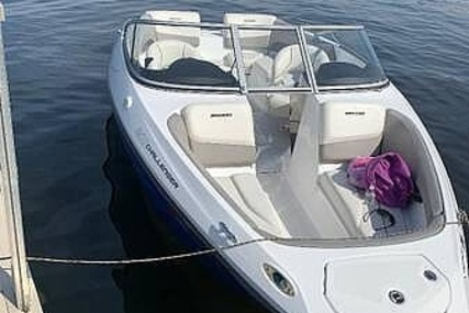 Sea-doo 210 Challenger for sale in United States of America for $29,500 (£22,523)