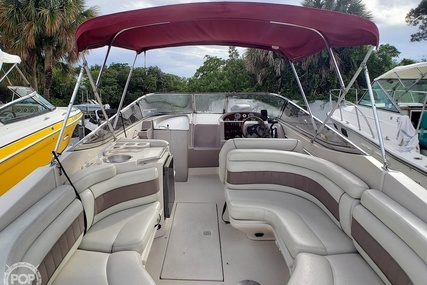 Regal 2850 LSC for sale in United States of America for $23,750 (£16,924)