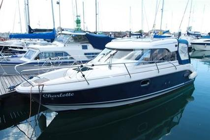 Aquador 23 HT for sale in United Kingdom for £29,000