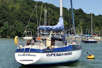 Maxi 95 for sale in United Kingdom for £9,950