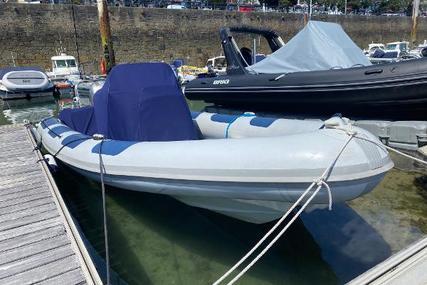Cobra 6.60 for sale in Guernsey and Alderney for £15,950