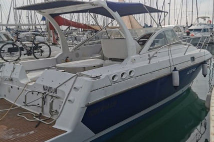 Beneteau Flyer Viva 9.20 for sale in France for €25,000 (£22,595)