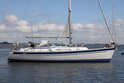 Hallberg-Rassy 40 for sale in Netherlands for €269,000 (£241,822)