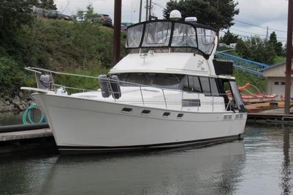 Bayliner 3888 for sale in United States of America for $85,000 (£66,625)
