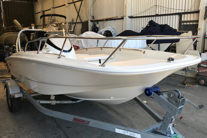 Boston Whaler 150 Supersport for sale in United Kingdom for £26,500