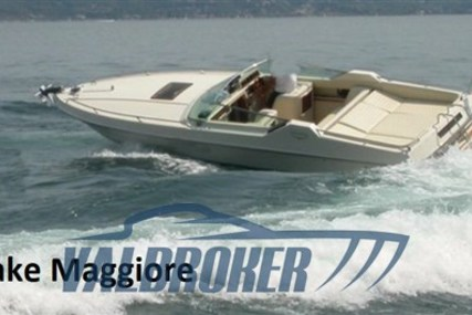 Colombo Antibes 27 for sale in Italy for P.O.A. (P.O.A.)