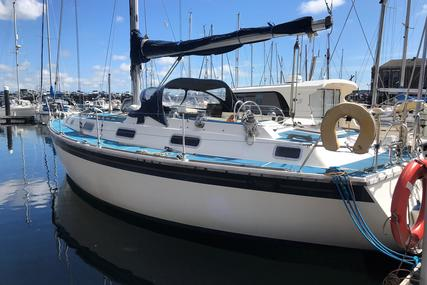 Westerly Corsair 36 for sale in United Kingdom for £36,950