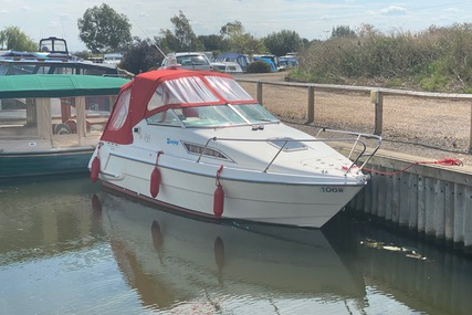 Sealine Senator 200 for sale in United Kingdom for £8,000