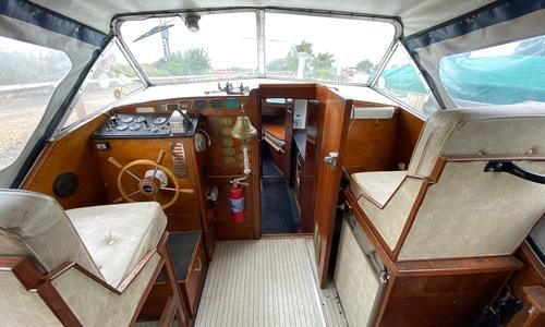 Image of Seamaster 27 for sale in United Kingdom for £9,500 Ely Cambridgeshire, United Kingdom