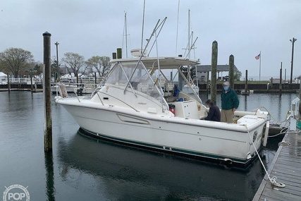 Pursuit OS 3000 Offshore for sale in United States of America for $84,900 (£66,648)