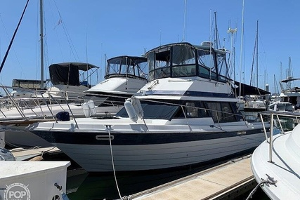 Penn Yan 33 Sportsfisherman for sale in United States of America for $31,200 (£23,908)