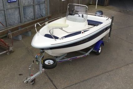 Yamarin 46SC for sale in United Kingdom for £9,500