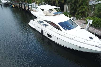 Azimut Yachts Shedai for charter in  from $19,950 / week