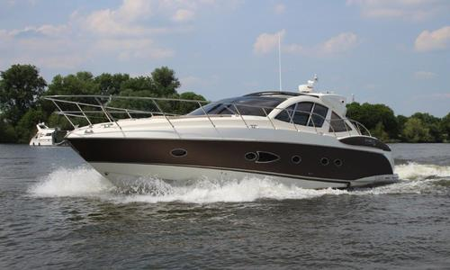 Image of Atlantis 50 HT for sale in Spain for €220,000 (£200,976) in der nähe von Malaga, , Spain