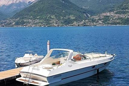 Colombo 36 for sale in Italy for €65,000 (£59,241)