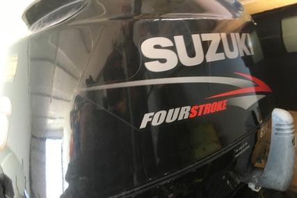 Suzuki 6hp for sale in United Kingdom for £750