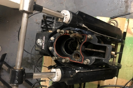 Mercruiser Alpha1 gen2 for sale in United Kingdom for P.O.A.
