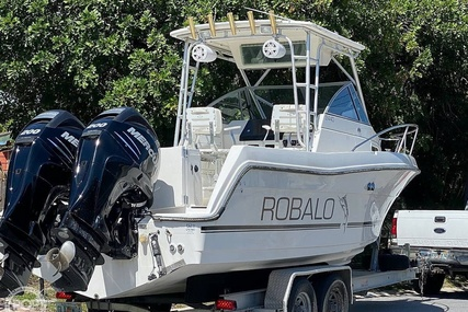 Robalo 26 for sale in United States of America for $30,000 (£23,000)