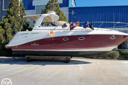 Rinker 350 EC for sale in United States of America for $110,000 (£80,242)