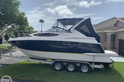 Regal 3060 Window Express for sale in United States of America for $65,600 (£49,873)