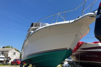 Sea Ray 300 Sedan Bridge for sale in United States of America for $22,750 (£16,280)