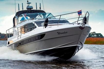 Haines 400 Offshore for sale in Netherlands for €529,000 (£478,149)