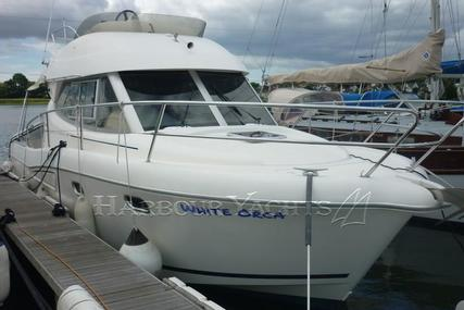 Jeanneau Merry Fisher 925F for sale in United Kingdom for £64,950