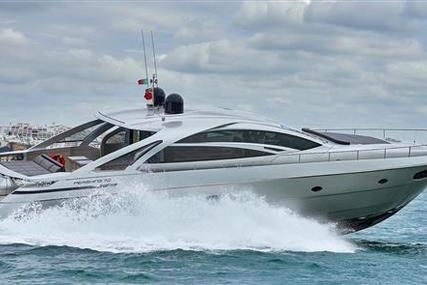 Pershing 70 for sale in Spain for €2,450,000 (£2,203,218)