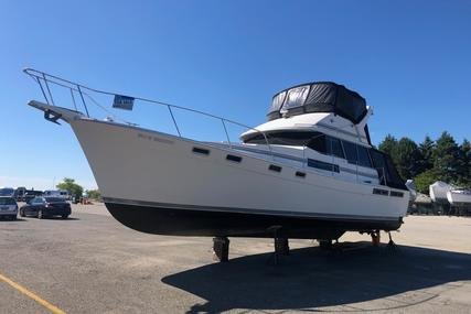Bayliner 3888 for sale in Canada for P.O.A.