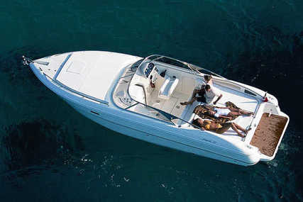 Fiart 27 Sport for sale in France for €26,500 (£23,595)