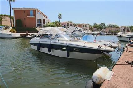 Yamarin 76 DC for sale in France for €38,000 (£34,221)