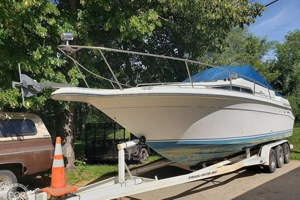Sea Ray 250 Sundancer for sale in United States of America for $18,995 (£14,502)