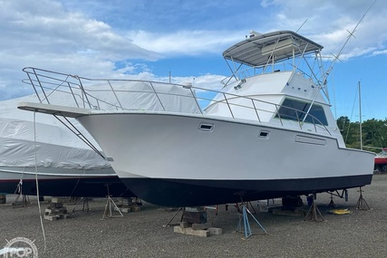 Blackfin 39 for sale in United States of America for $65,000 (£49,462)