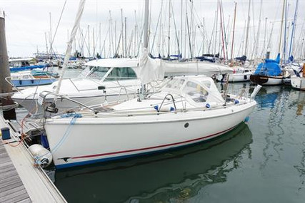 Etap Yachting 21 I for sale in United Kingdom for £12,995