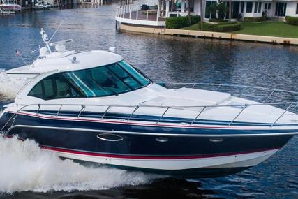 Formula 45 Yacht for sale in United States of America for $549,000 (£430,757)