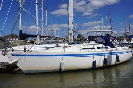 Moody 31 for sale in United Kingdom for £21,950